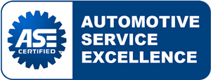 ASE-Certification-hilgarts-auto-service
