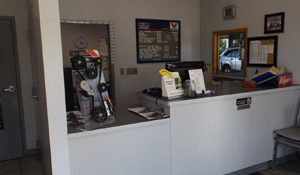 hilgarts-auto-service-and-repair-roscoe-il-offices