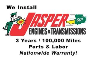jasper_transmissions hilgarts auto