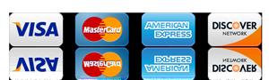 visa-mastercard-hilgarts-auto-service-roscoe-il